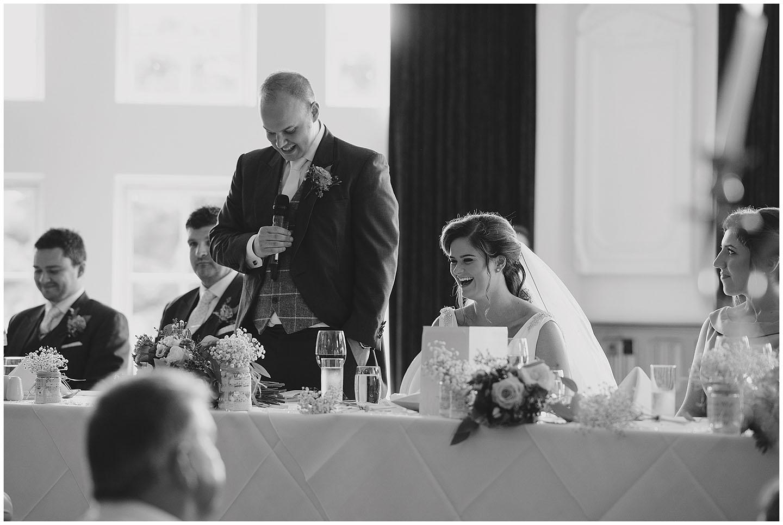lough-erne-wedding-jude-browne-photography_0219.jpg