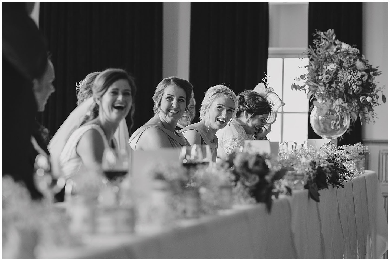 lough-erne-wedding-jude-browne-photography_0220.jpg