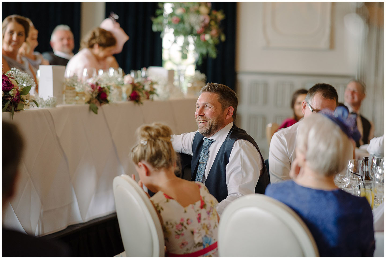 lough-erne-wedding-jude-browne-photography_0221.jpg