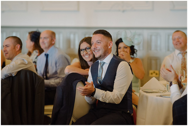 lough-erne-wedding-jude-browne-photography_0225.jpg