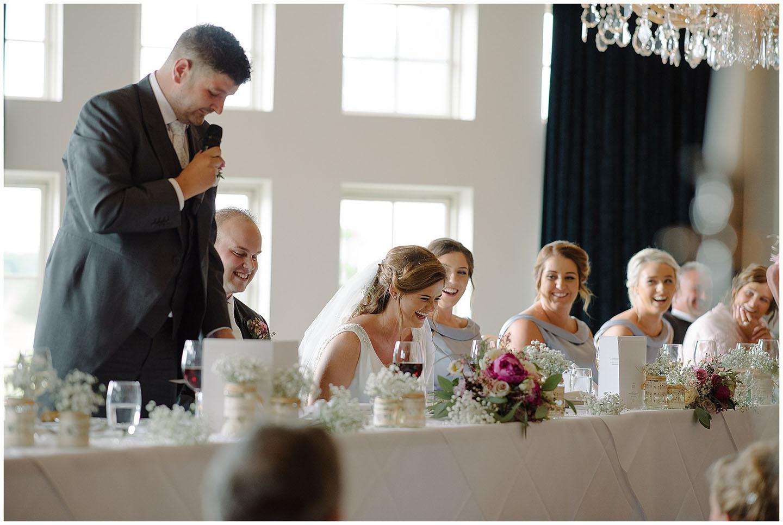 lough-erne-wedding-jude-browne-photography_0231.jpg