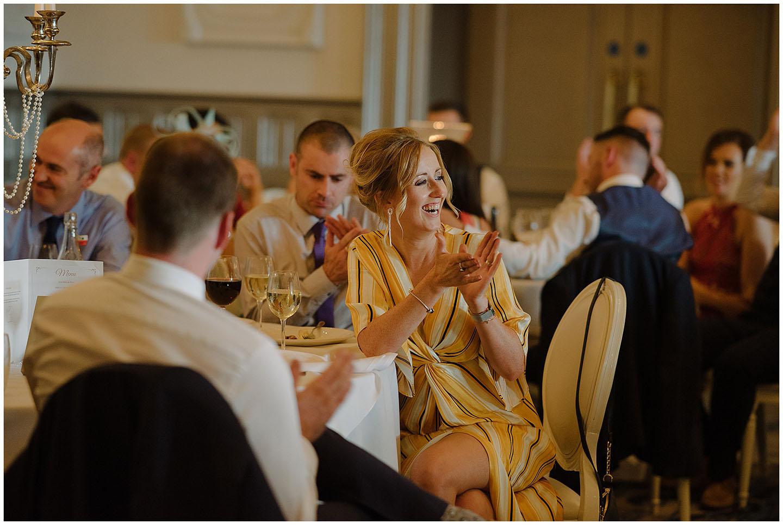 lough-erne-wedding-jude-browne-photography_0233.jpg