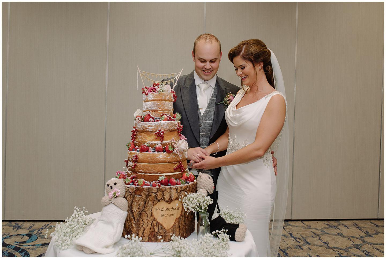 lough-erne-wedding-jude-browne-photography_0234.jpg