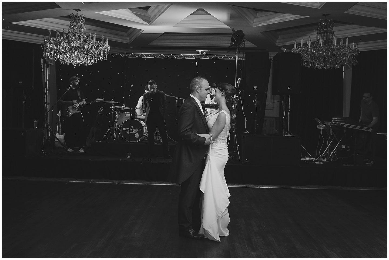 lough-erne-wedding-jude-browne-photography_0236.jpg