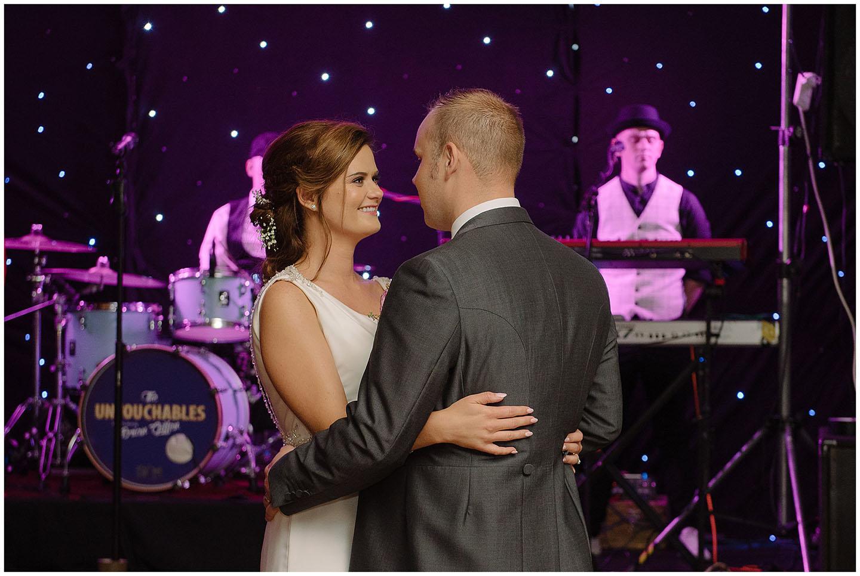lough-erne-wedding-jude-browne-photography_0238.jpg