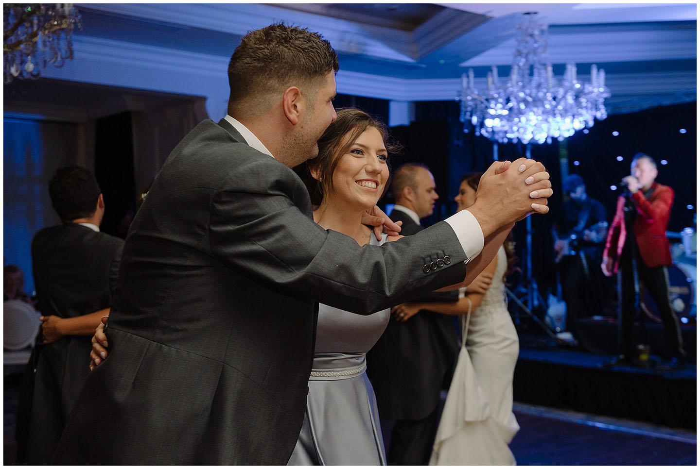 lough-erne-wedding-jude-browne-photography_0240.jpg