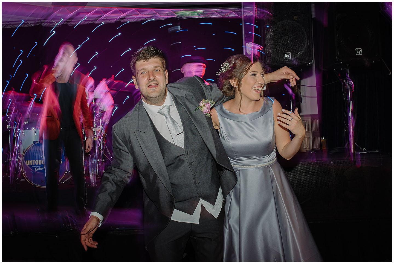 lough-erne-wedding-jude-browne-photography_0243.jpg