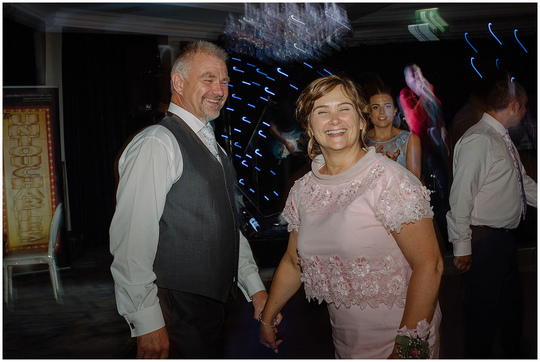 lough-erne-wedding-jude-browne-photography_0245.jpg