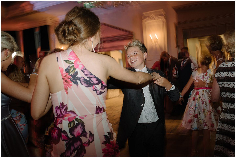 lough-erne-wedding-jude-browne-photography_0250.jpg