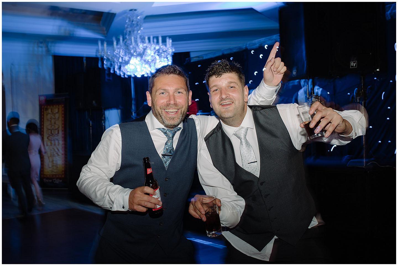 lough-erne-wedding-jude-browne-photography_0252.jpg