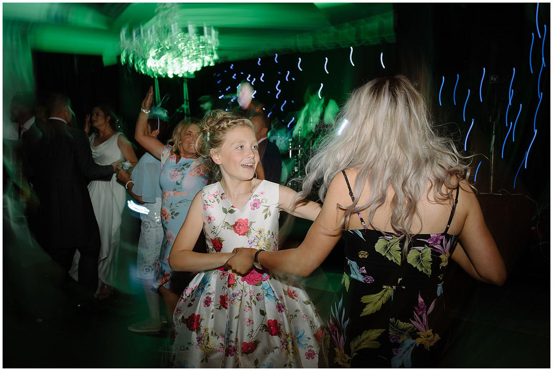 lough-erne-wedding-jude-browne-photography_0253.jpg