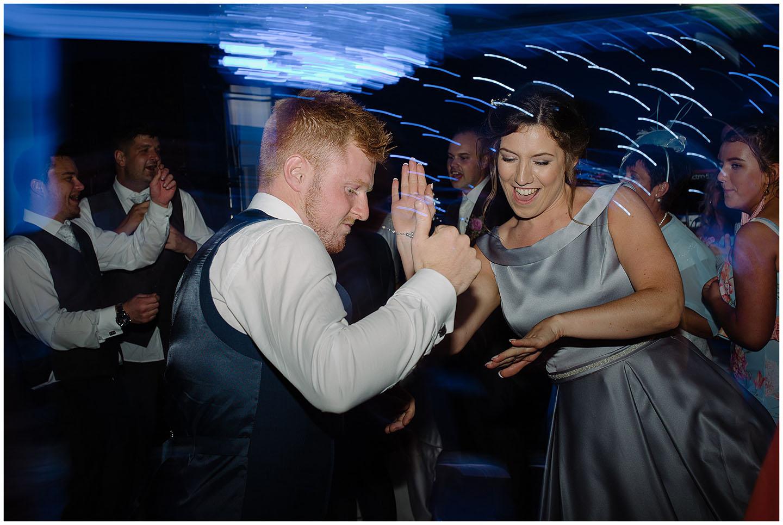 lough-erne-wedding-jude-browne-photography_0254.jpg