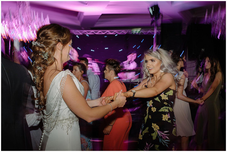 lough-erne-wedding-jude-browne-photography_0257.jpg