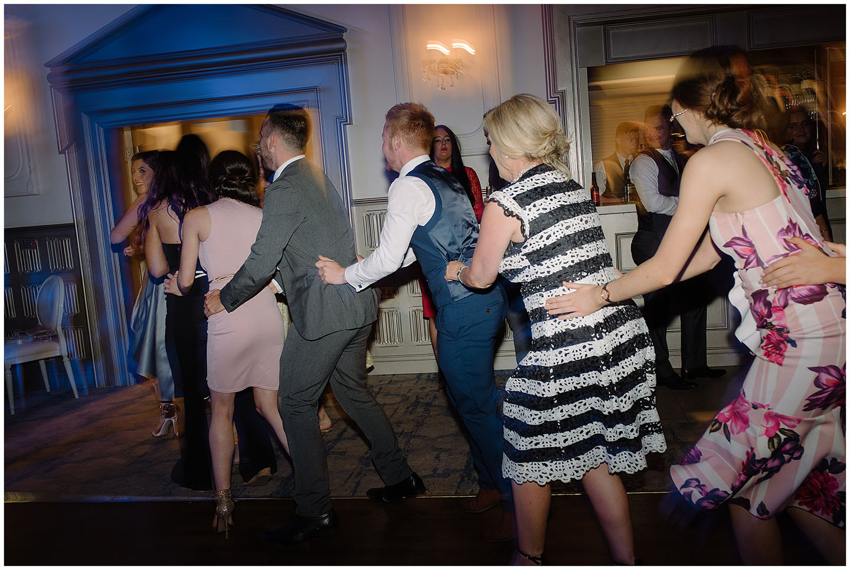 lough-erne-wedding-jude-browne-photography_0255.jpg