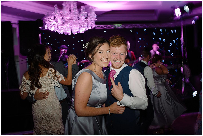 lough-erne-wedding-jude-browne-photography_0258.jpg