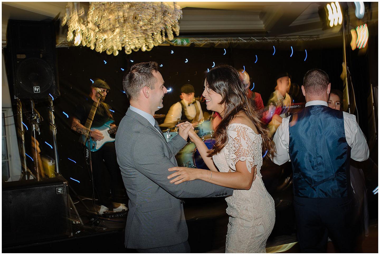 lough-erne-wedding-jude-browne-photography_0259.jpg