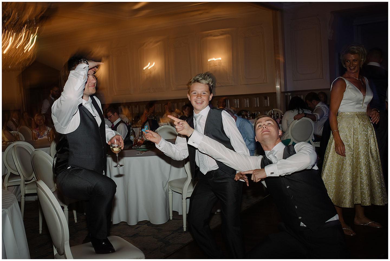 lough-erne-wedding-jude-browne-photography_0262.jpg