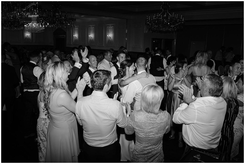 lough-erne-wedding-jude-browne-photography_0265.jpg