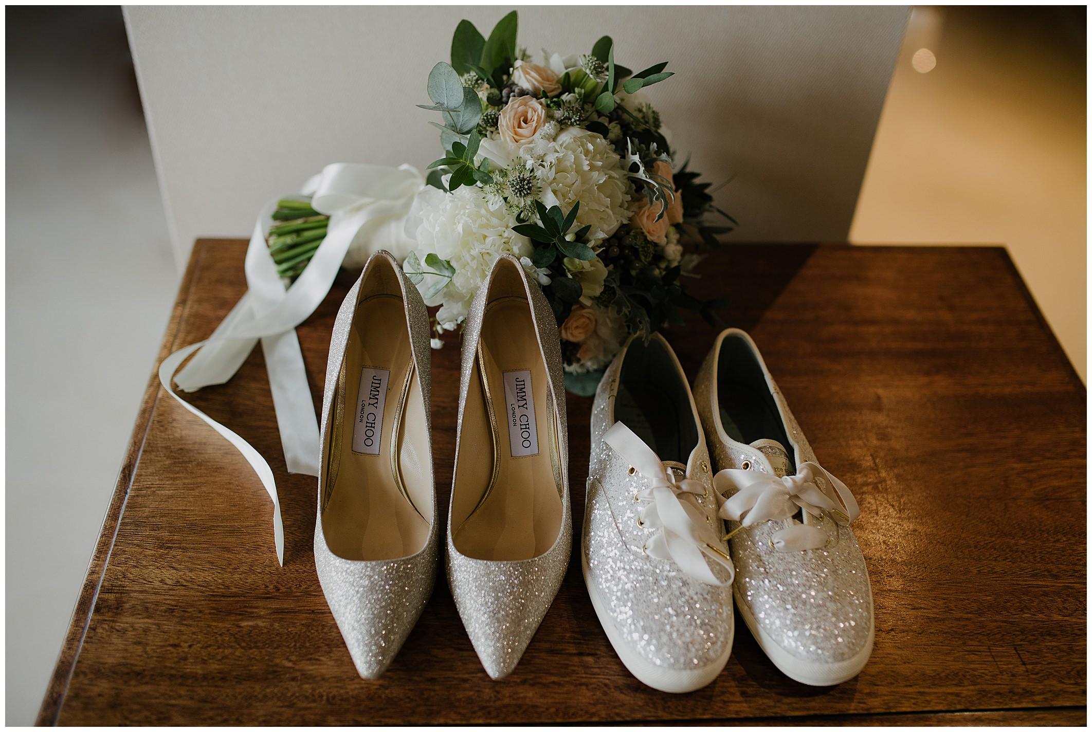 farnham-estate-wedding-jude-browne-photography_0002.jpg