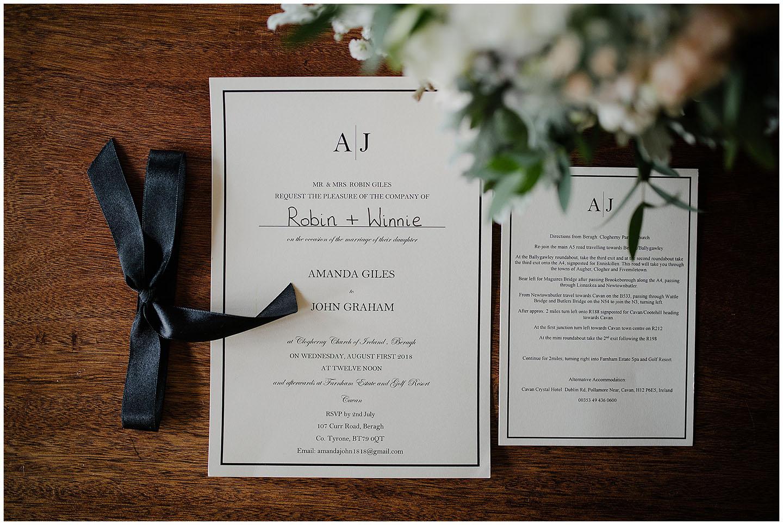 farnham-estate-wedding-jude-browne-photography_0003.jpg