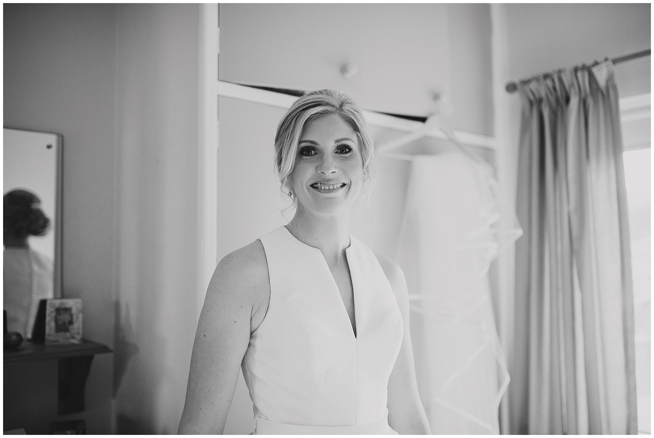 farnham-estate-wedding-jude-browne-photography_0025.jpg