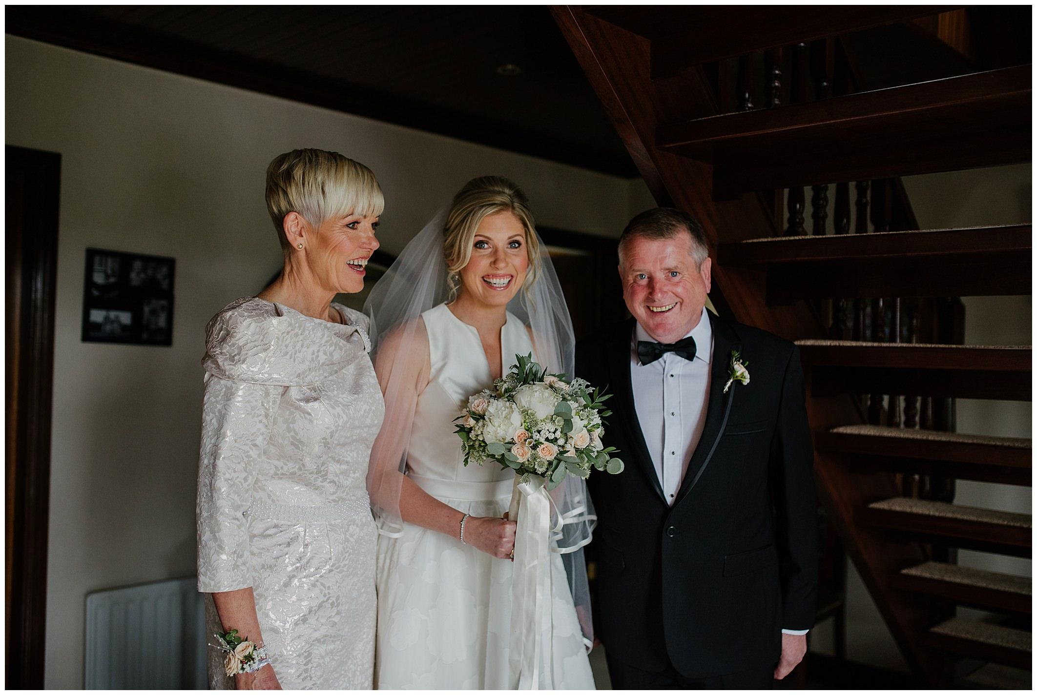 farnham-estate-wedding-jude-browne-photography_0032.jpg