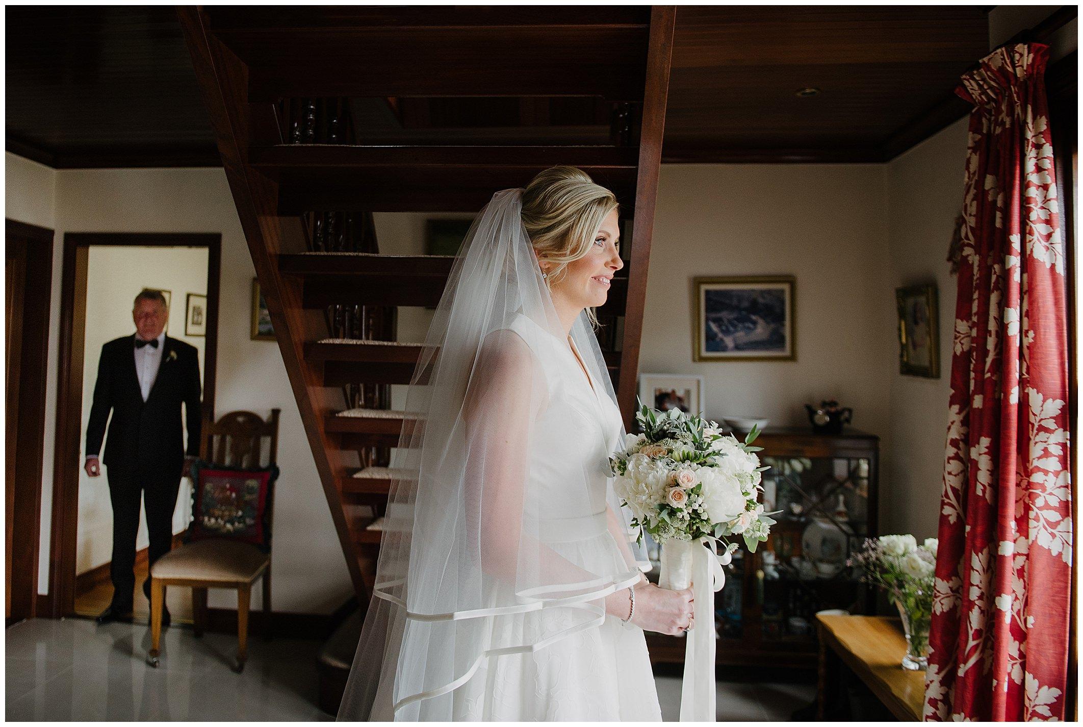 farnham-estate-wedding-jude-browne-photography_0033.jpg