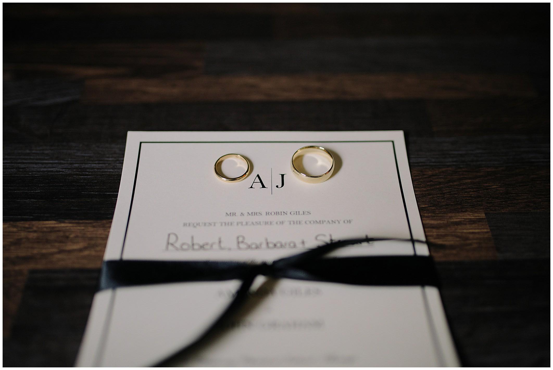 farnham-estate-wedding-jude-browne-photography_0039.jpg