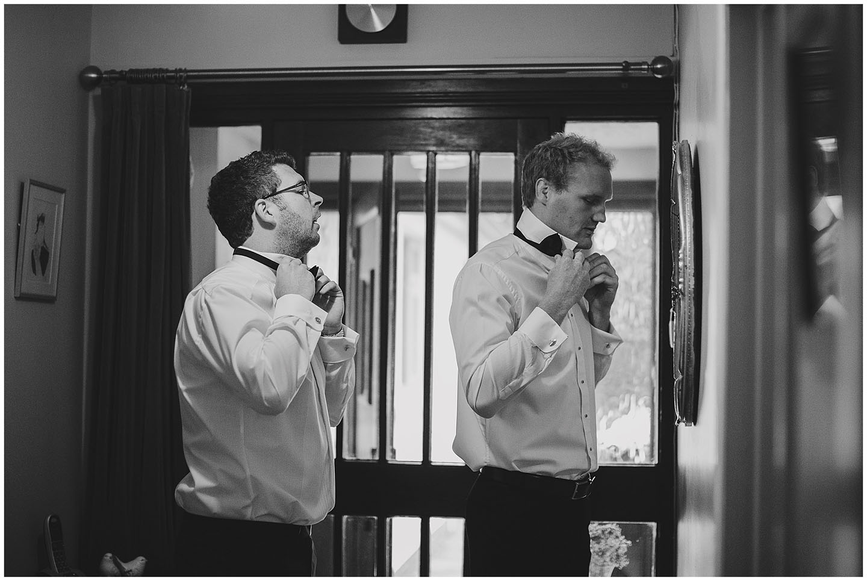 farnham-estate-wedding-jude-browne-photography_0053.jpg