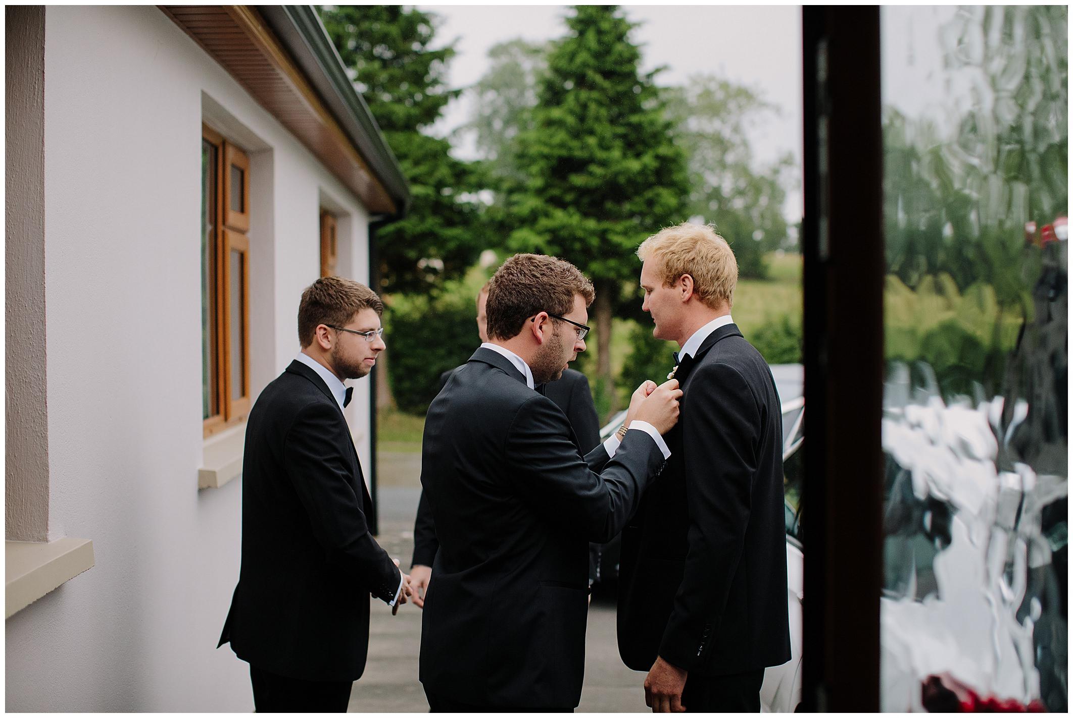 farnham-estate-wedding-jude-browne-photography_0055.jpg