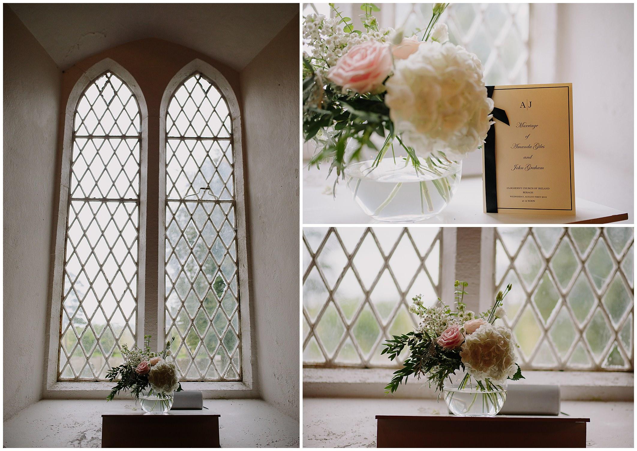 farnham-estate-wedding-jude-browne-photography_0064.jpg