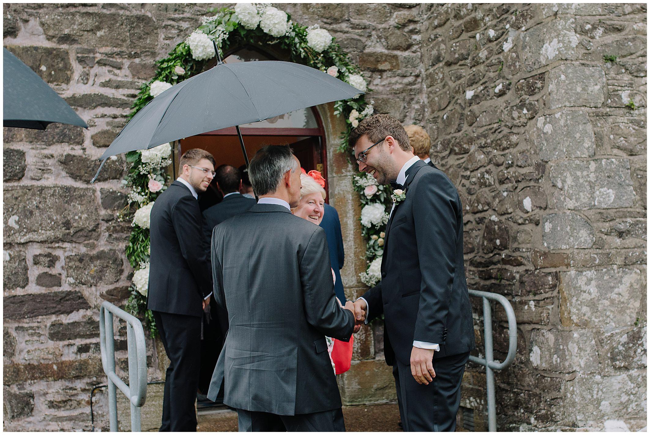 farnham-estate-wedding-jude-browne-photography_0069.jpg