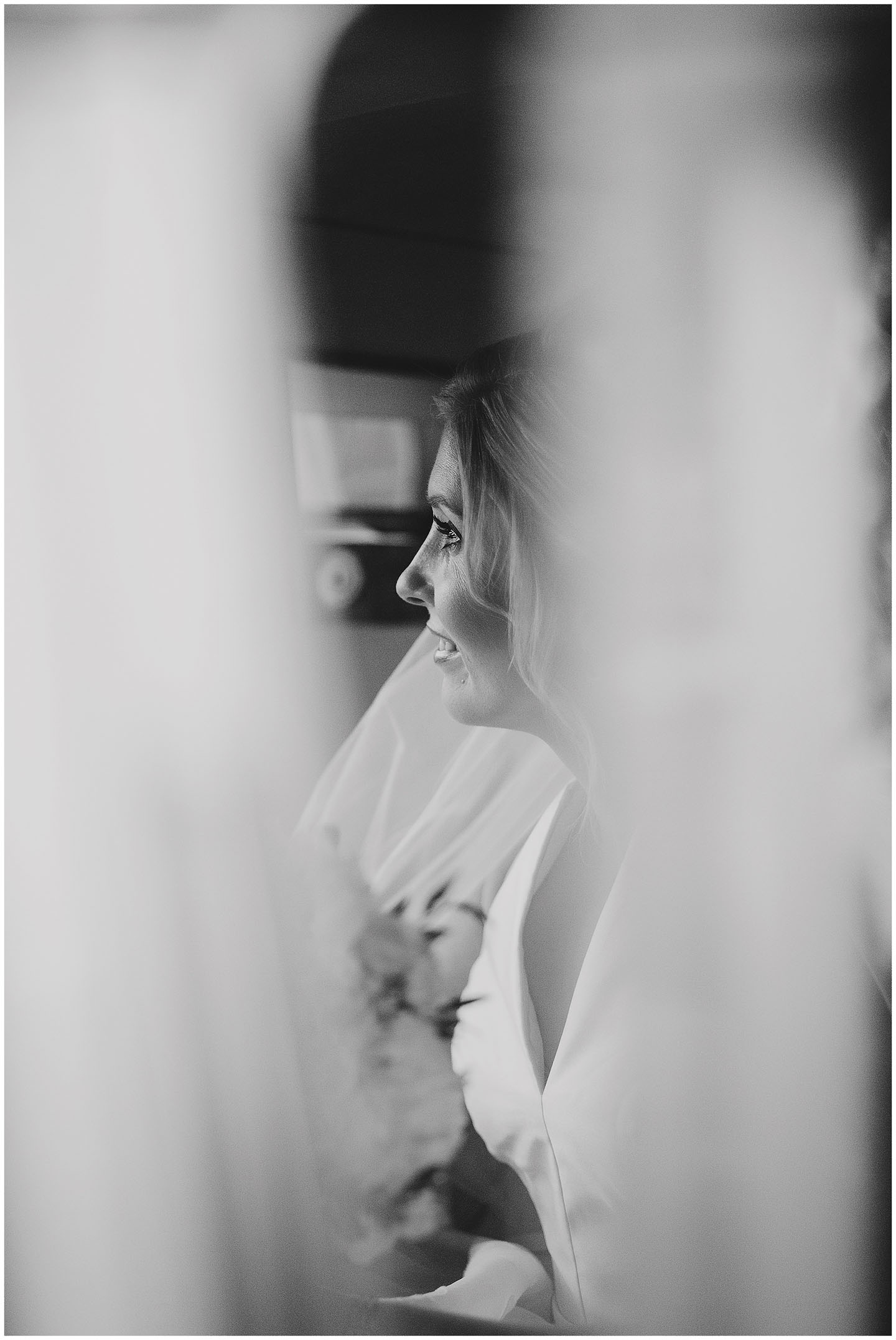 farnham-estate-wedding-jude-browne-photography_0074.jpg