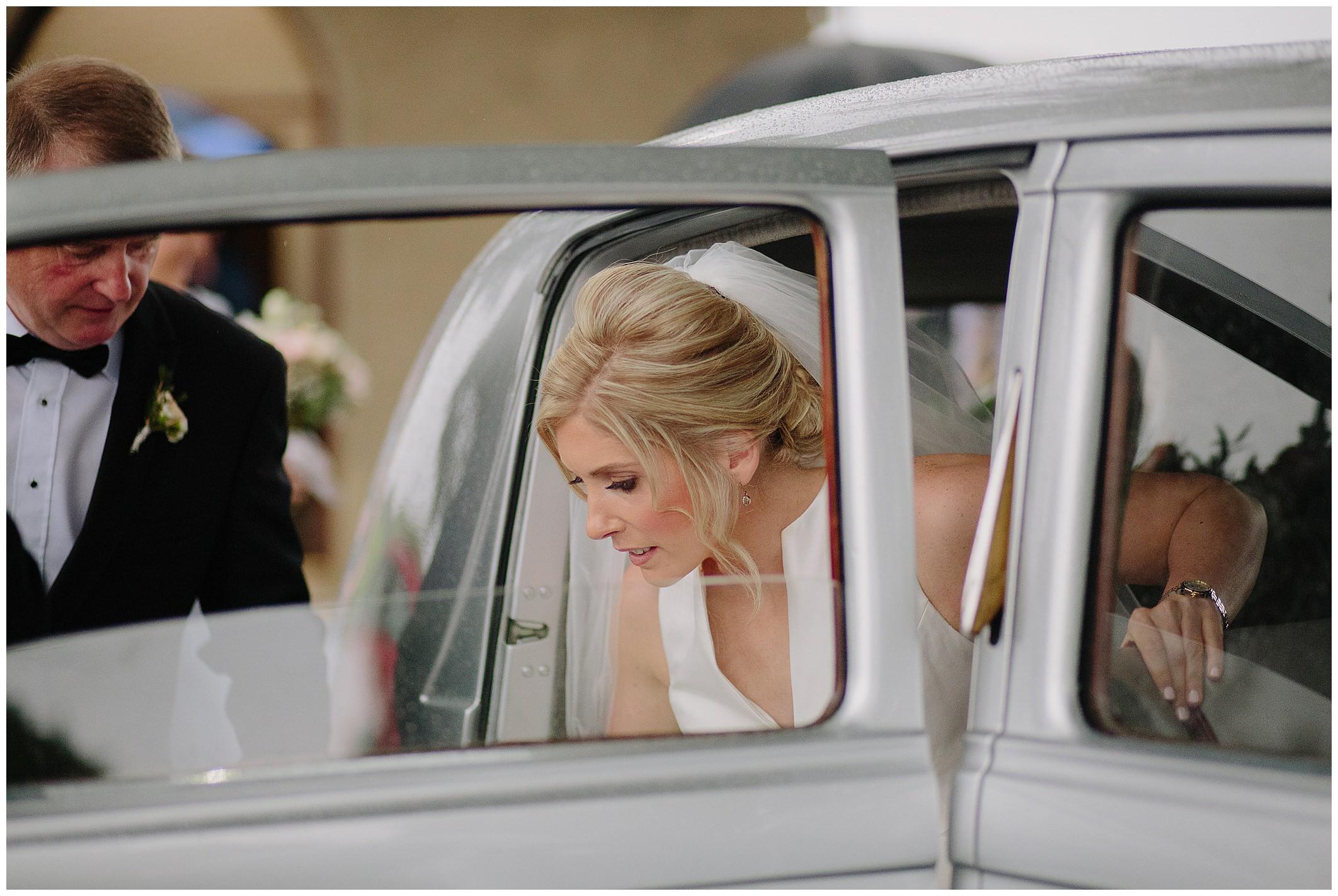 farnham-estate-wedding-jude-browne-photography_0076.jpg
