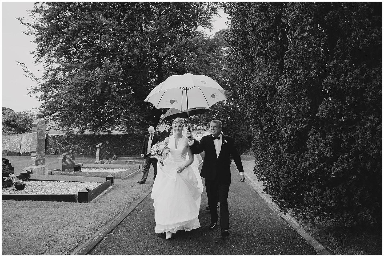 farnham-estate-wedding-jude-browne-photography_0078.jpg