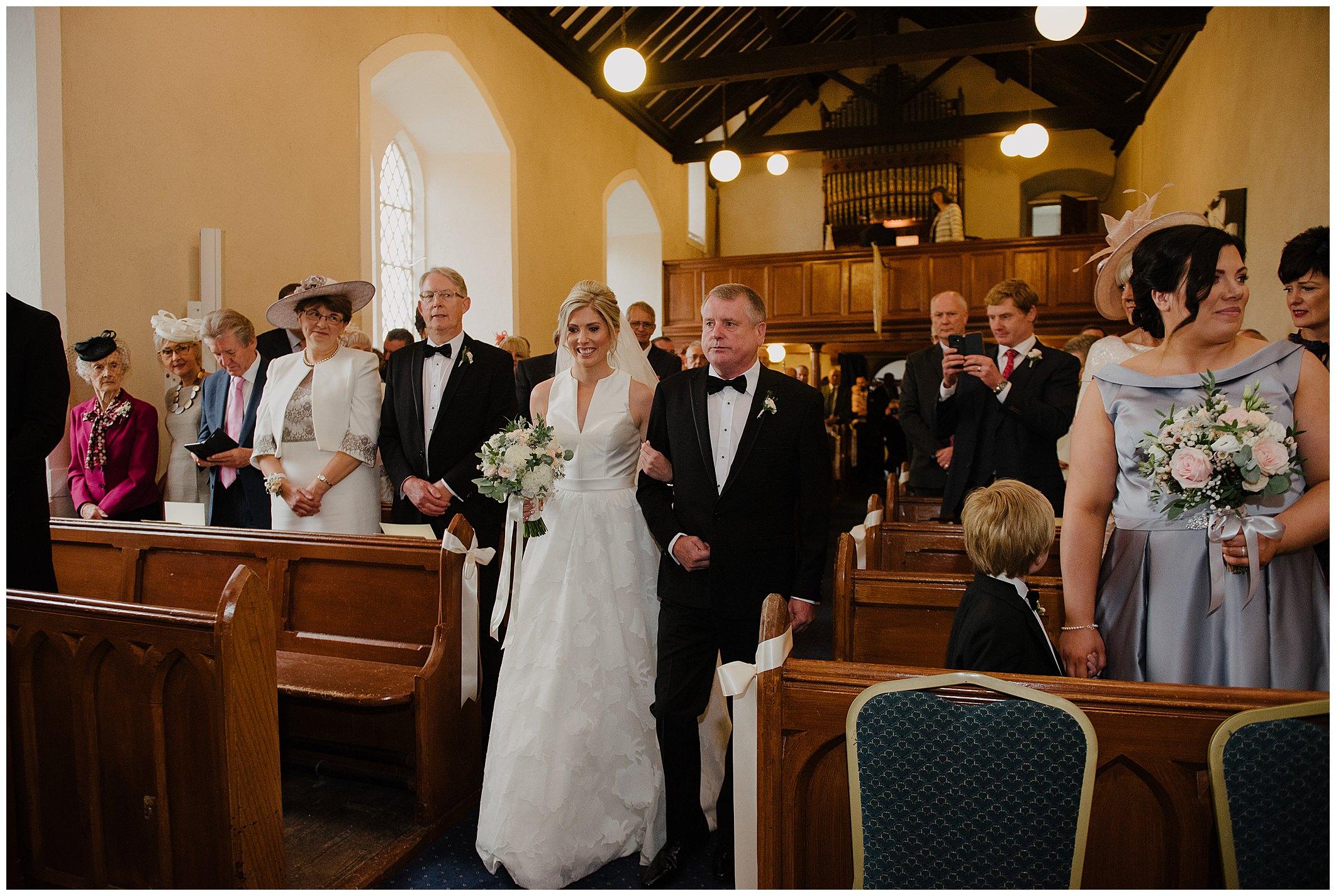 farnham-estate-wedding-jude-browne-photography_0082.jpg