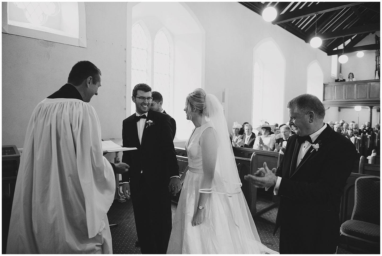 farnham-estate-wedding-jude-browne-photography_0091.jpg