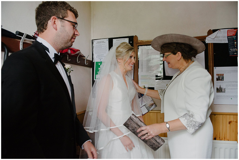 farnham-estate-wedding-jude-browne-photography_0098.jpg