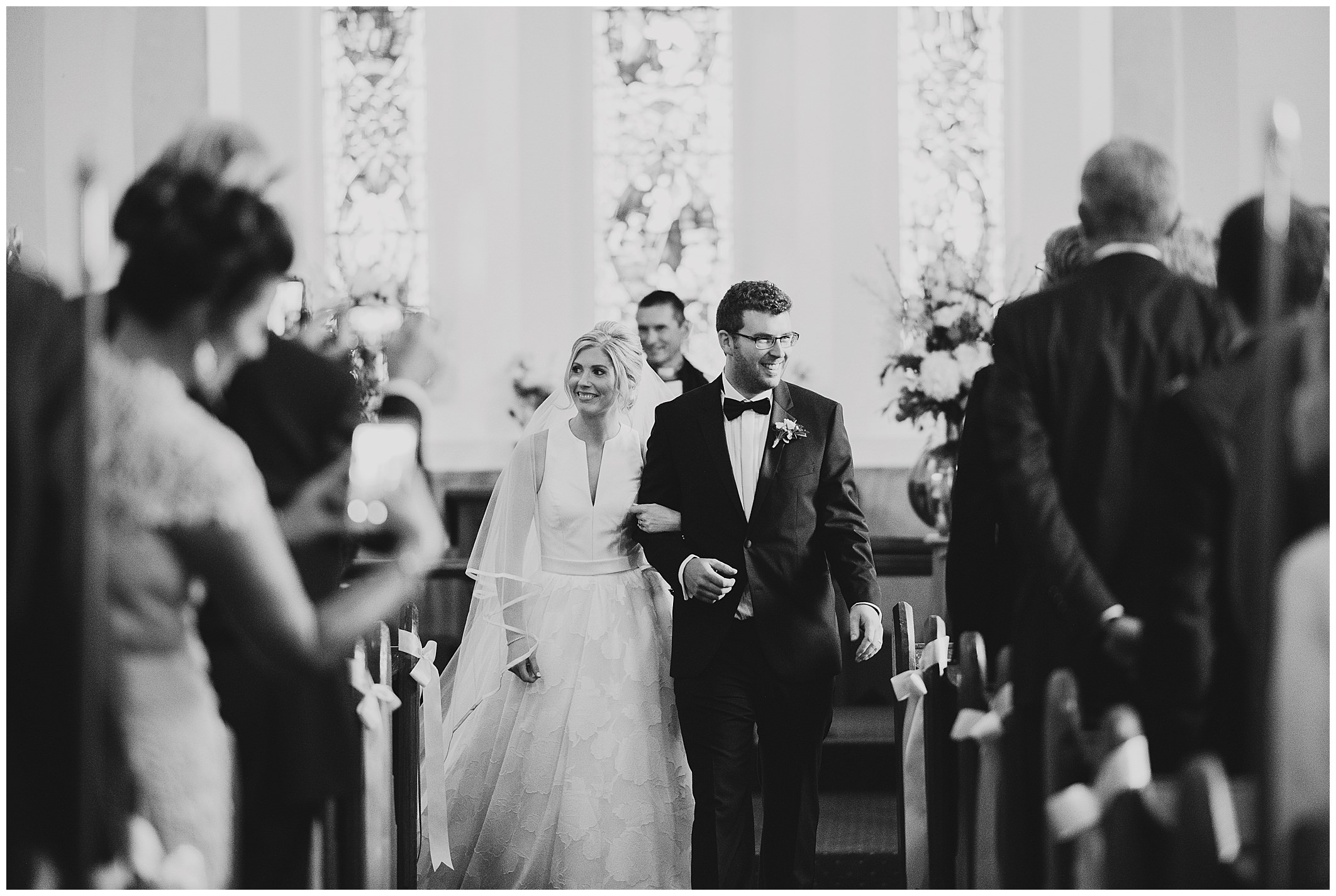 farnham-estate-wedding-jude-browne-photography_0097.jpg
