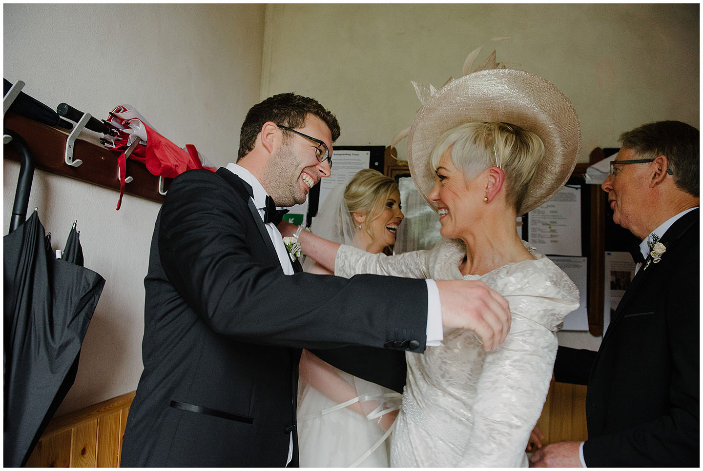 farnham-estate-wedding-jude-browne-photography_0100.jpg
