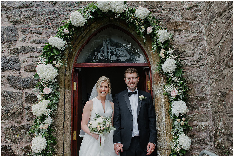 farnham-estate-wedding-jude-browne-photography_0107.jpg