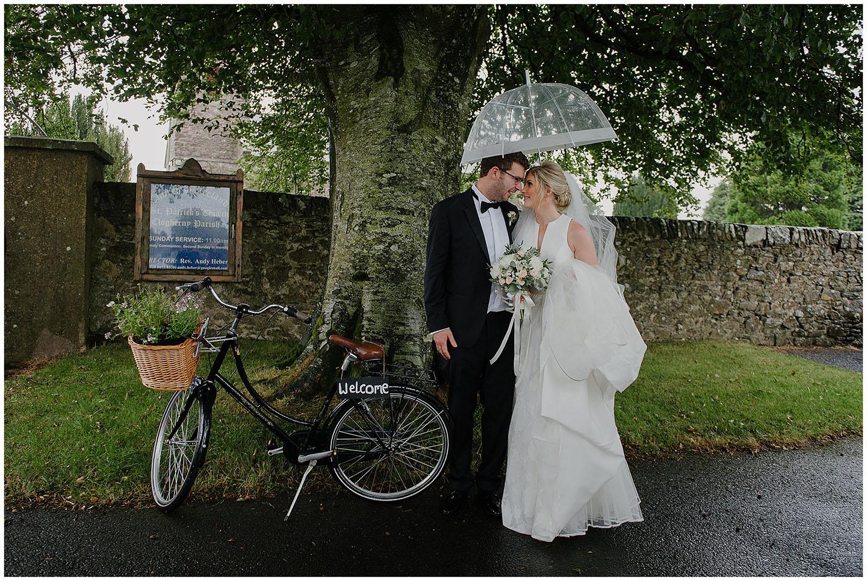 farnham-estate-wedding-jude-browne-photography_0110.jpg