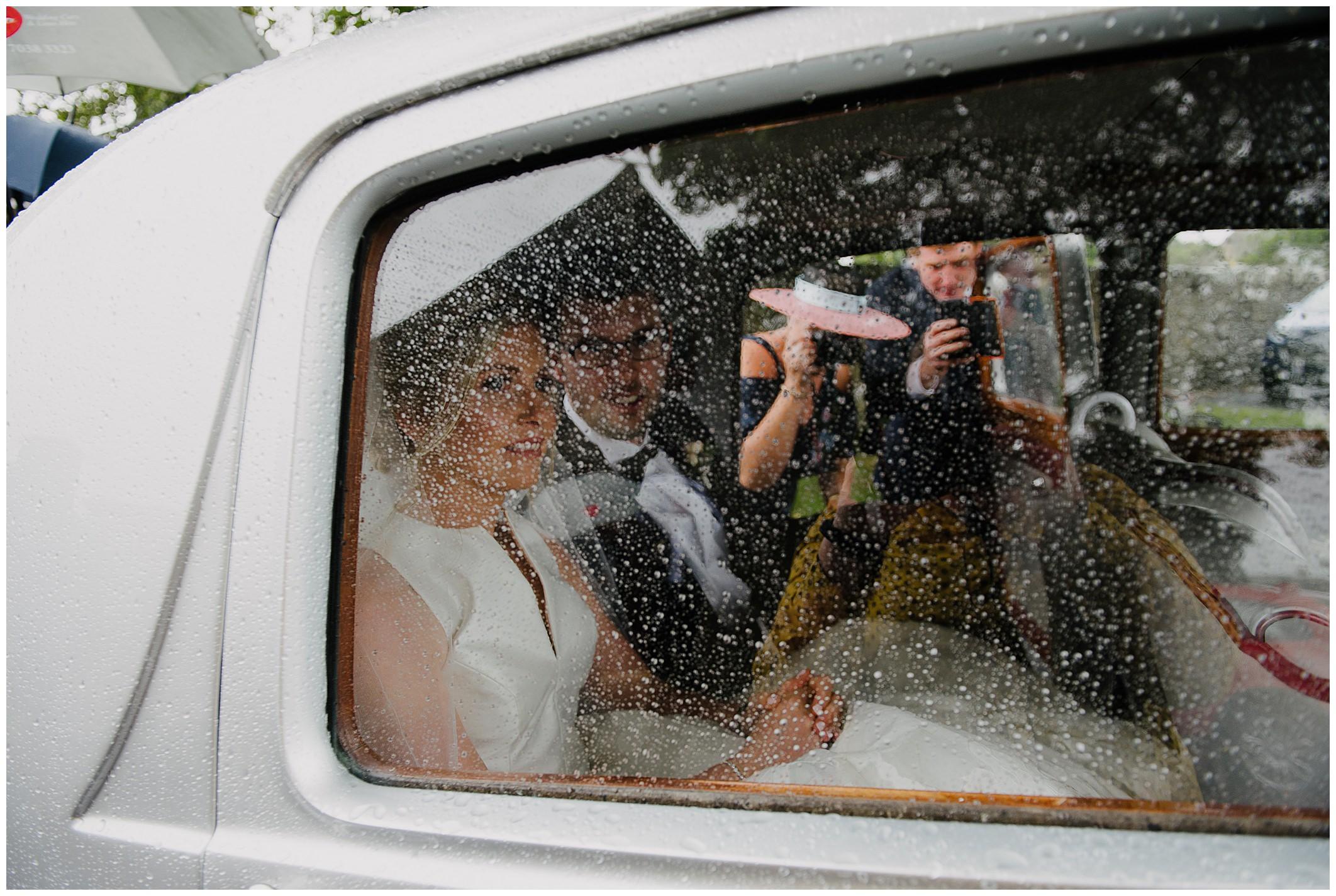 farnham-estate-wedding-jude-browne-photography_0112.jpg