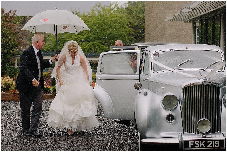 farnham-estate-wedding-jude-browne-photography_0116.jpg