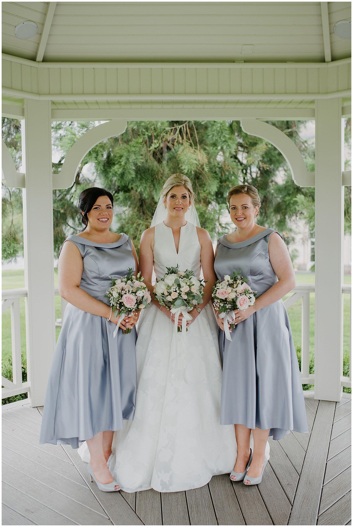 farnham-estate-wedding-jude-browne-photography_0120.jpg