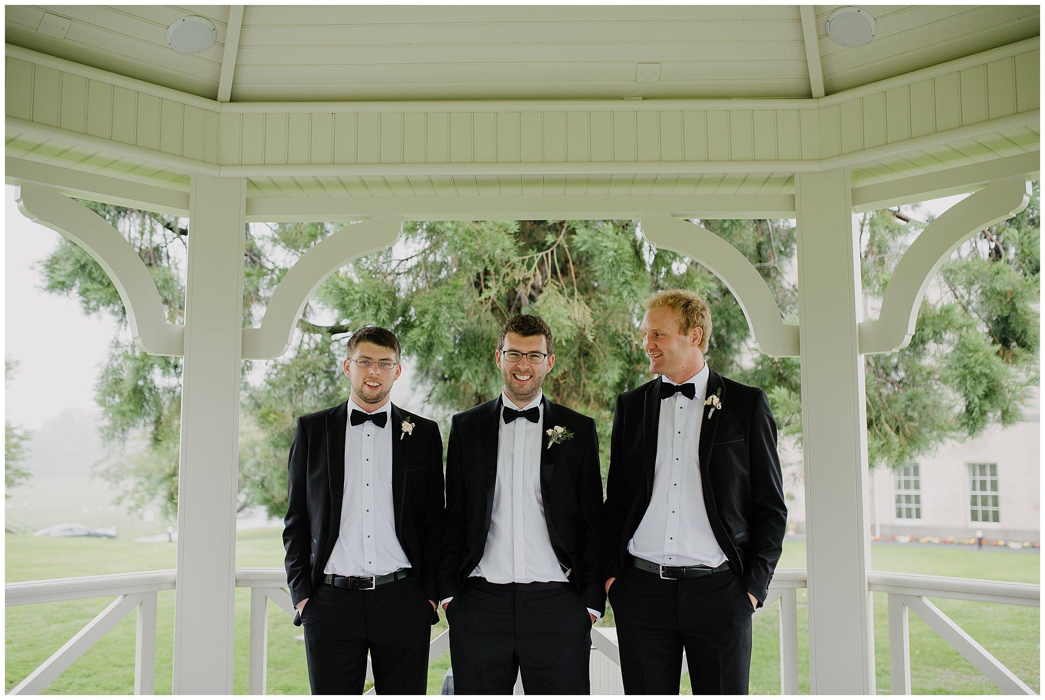 farnham-estate-wedding-jude-browne-photography_0124.jpg