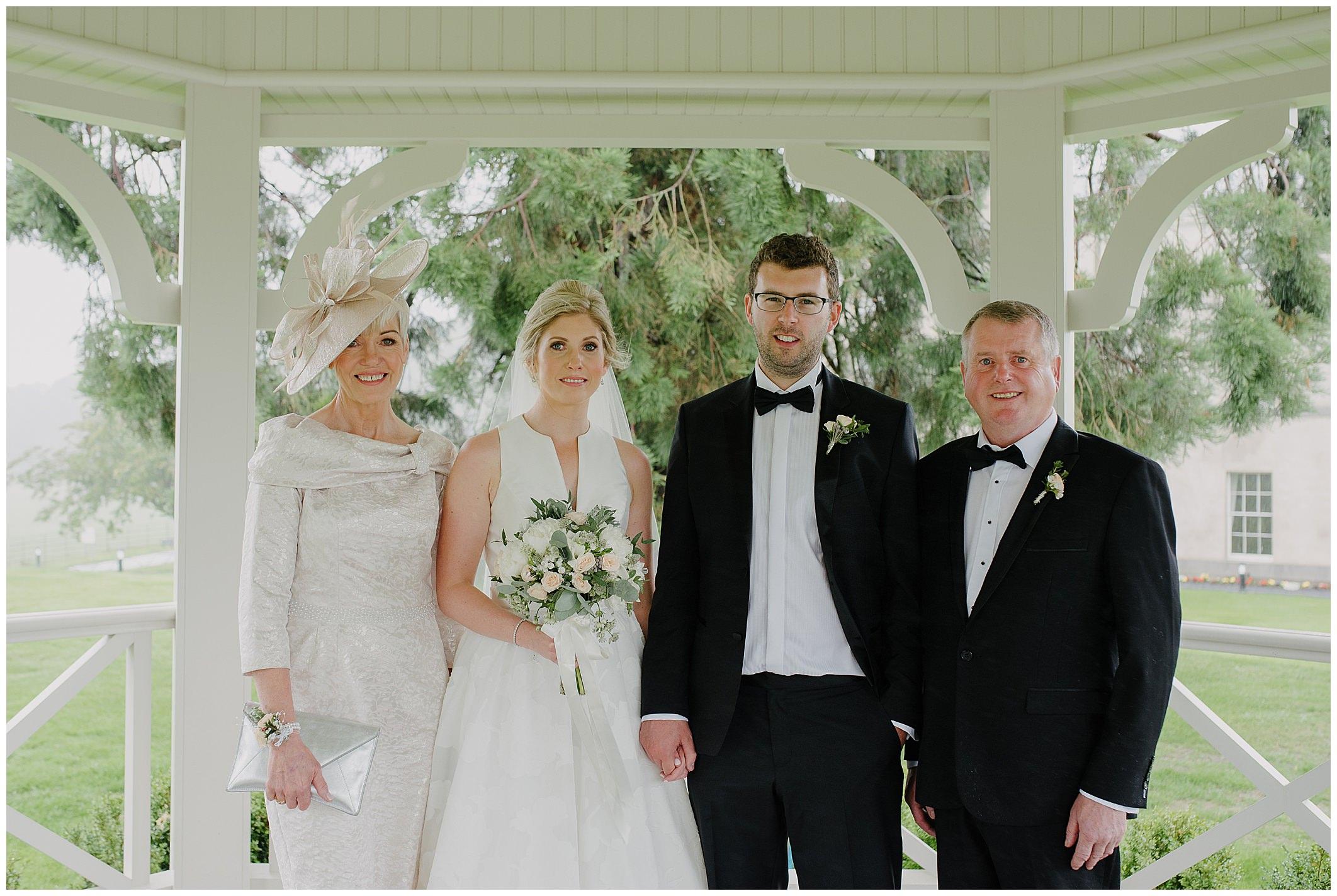 farnham-estate-wedding-jude-browne-photography_0126.jpg