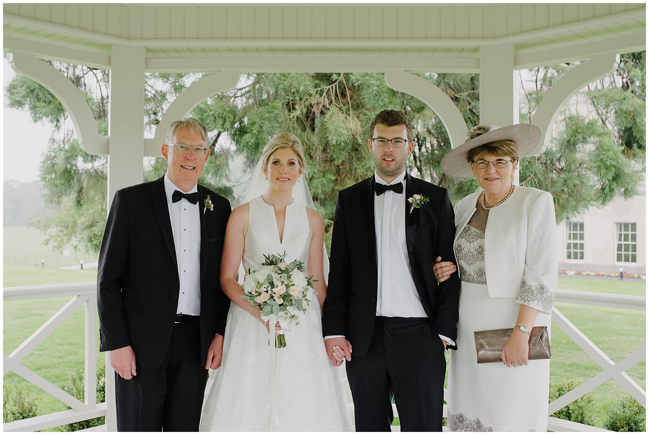 farnham-estate-wedding-jude-browne-photography_0127.jpg