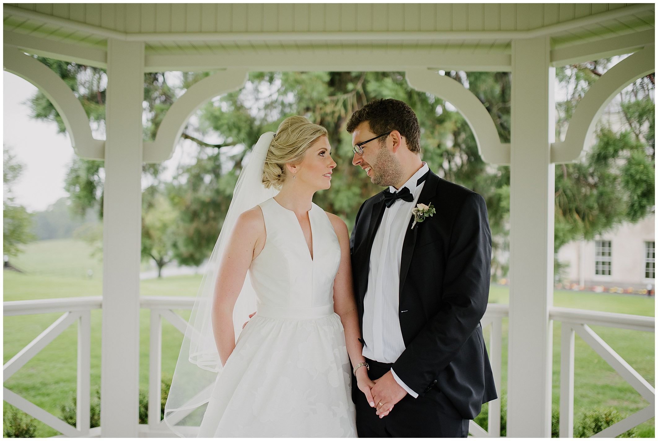 farnham-estate-wedding-jude-browne-photography_0129.jpg