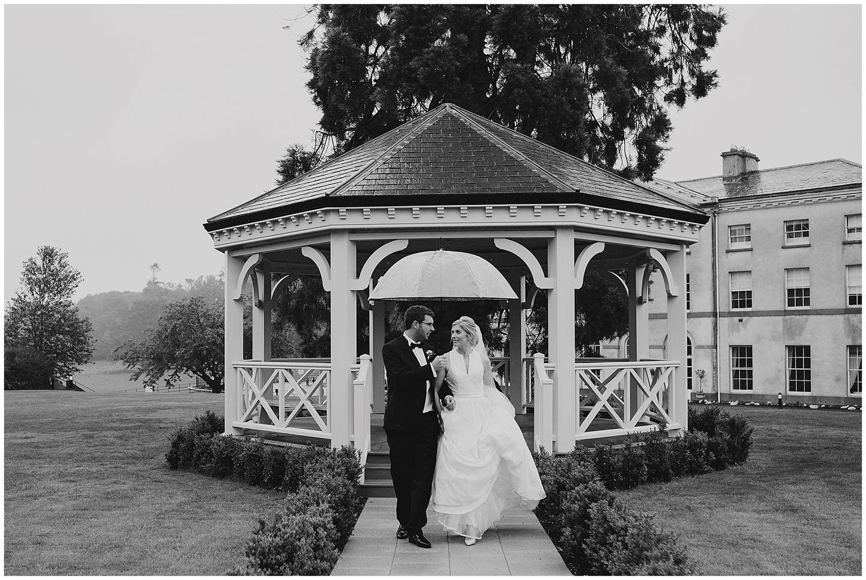 farnham-estate-wedding-jude-browne-photography_0134.jpg